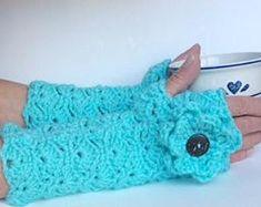 Jughead Beanie Knitting Pattern/Jughead Hat Knitting | Etsy Make Arrangements, Knit Or Crochet, Knit Beanie, True Colors, Fingerless Gloves, Arm Warmers, Knitted Hats, Knitting Patterns, Custom Design
