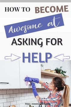 Do you feel like you have to do it all? Do you know how to ask for help? It's okay to ask for help. Here are 3 asking for help activities to build your resilience so that you don't burn out. #askforhelp #help #helpme #resiliencetips What Is Resilience, How To Build Resilience, Emotional Resilience, Act Of Kindness Quotes, Helping Others Quotes, Selfish Quotes, Betrayal Quotes, Selfish People, Activities For Adults