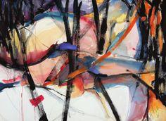 Winter's Kiss Kiss, Artwork, Painting, Art Work, Work Of Art, Auguste Rodin Artwork, A Kiss, Painting Art, Kisses