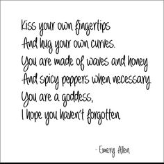 #quote its all about you, #gorgeous