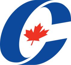 Conservative Party of Canada - Wikipedia