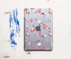 iPad Air 2 cas iPad Air cas oiseau iPad Mini 4 cas par CaseGears