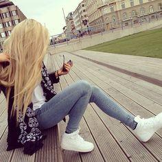 Super cute!! :)