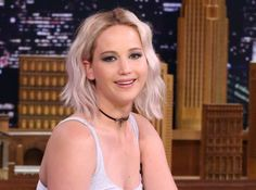 Reasons we love Jennifer Lawrence:     Academy Award winner Jennifer Lawrence is not only an accomplished actress but also among the most-loved in the industry. She is admired by fans from around the world and here are a few reasons why.