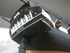 USS Constitution by Force9 - Revell - PLASTIC - Revisiting the classic 1/96 kit - Page 5 - Kit Build Logs in Progress - Model Ship World