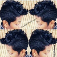 See this Instagram photo by @mobhair • 749 likes