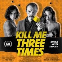 Thankful+ Fired Up (Kill Me Three Times OST) by SPIDERLILIEZ on SoundCloud