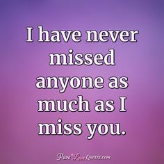 Without You Quotes, Missing You Quotes For Him, Love Quotes For Him Romantic, I Love You Quotes, Love Yourself Quotes, Missing Friends Quotes, Missing My Love, Miss You Babe, Gonna Miss You