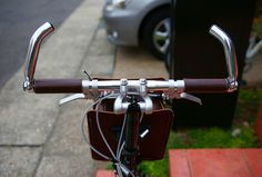 My_Brompton8 by nagiore, via Flickr