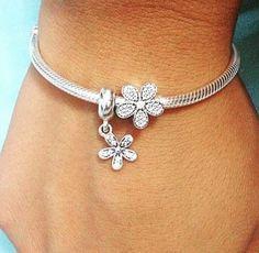 PANDORA PANDORA Jewelry http://xelx.bzcomedy.site/ More than 60% off!