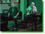 """Fotos von """"Fun Set"""", 2 Stimmen, 1 Gitarre, 60er Jahre Country  #basel #pop #musik #rock #hmb #rfv #band #schweiz"""