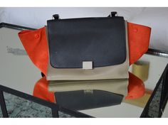 Bag Céline - Rent it for 70€