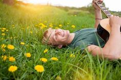 7 Simple Things That Will Make You Happy Today