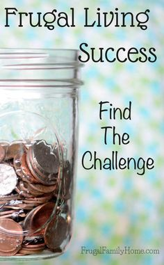 Frugal living can be a challenge. It's easy to get distracted from why you are living below your means. Here's a few tips to help you stay focused on your journey. Living On A Budget, Frugal Living Tips, Frugal Tips, Frugal Recipes, Simple Living, Ways To Save Money, Money Saving Tips, How To Make Money, Money Tips