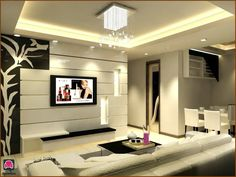 design of living room modern. Gorgeous Contemporary Living Room Design Ideas Decoration with dimensions  1018 X 804 Modern Interior 2014 Dwelling in a studio flat ca Essentials of Designs