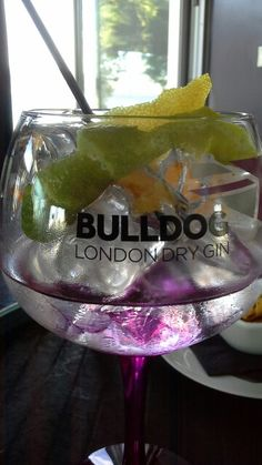 Gin moments #bar38o41' #altisbelemhotel #lisbon
