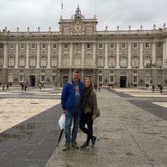 #madrid#plaza#palazio#palazioreal#koninklijk#paleis#koninklijkpaleis#met#isabella#mazzel