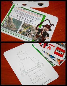 #lego birthday downloads