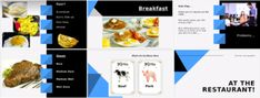 """ESL Conversation Lesson """"Travel"""" Bundle by The English Experience Powerpoint Lesson, Give Directions, Types Of Food, Learn English, Esl, Vocabulary, Conversation, Teaching, Travel"""