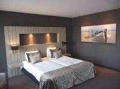 Leenbakker Slaapkamer Meuble : Best slaapkamer images bedside tables drawers