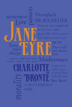 Jane Eyre. Jane Eyre, Charlotte Bronte, Classic Literature, Classic Books, Canterbury Classics, Used Textbooks, Bronte Sisters, Book Authors, Used Books