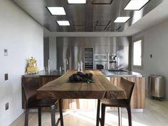 homify / Vegni Design: Cocinas de estilo moderno por Vegni Design