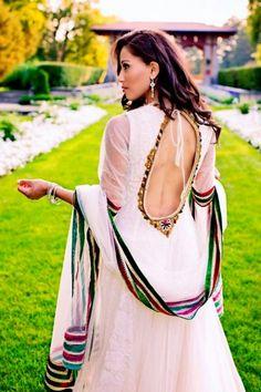 Fancy Eid Dresses 2014 | Charisma Fashion Eid Collection 2014 for Women
