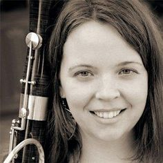 Cory Barger is an independent music teacher who offers flute lessons for students of all musicality. This professional provides carnatic flute lessons, clarinet instruction and many more.