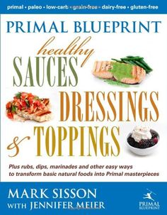 Introducing the primal blueprint 90 day journal glutenfree grain introducing the primal blueprint 90 day journal glutenfree grain free and keto malvernweather Image collections
