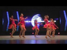 ALL DANCE COLOMBIA 2017 1ER LUGAR ESCUELA LATIN MAMBO - YouTube Ballet, Concert, Youtube, School, Colombia, Places, Recital, Dance Ballet, Concerts