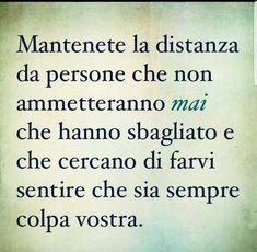 Best Quotes, Life Quotes, Motivational Quotes, Inspirational Quotes, Italian Quotes, Hard Truth, Toxic Relationships, Great Words, Zodiac Quotes