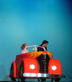 Grease Musical, Car Ins, Google Images, Musicals, Alice, Design Ideas, Inspiration, Biblical Inspiration, Musical Theatre