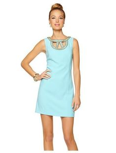 Ebay Lilly Pulitzer Barbara Dresses New Lilly Pulitzer