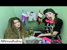 Gertie and Therma: Worst Christmas Present Ever Challenge! You Tude, Hungry Hungry Hippos Game, Just Jordan 33, Christmas Presents, Christmas Ornaments, Happy Holidays, Merry, Challenges, Guys