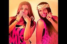 Christina#and#Lauren# Cimorelli#have#on#the#same#day#birthday#followforfollow#likeforlike#f4f#l4l#:D#