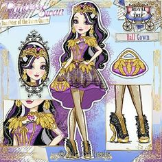 500 Best Ever After High Images In 2020 Ever After High Ever After Monster High