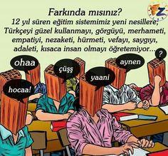 Eğitim