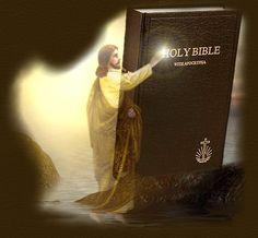 Blessings Of God,Blessings Of God scriptures Psalm 18:30 James 1:1 Proverbs 28:20 Psalm 3:8 Psalm 21:3 Psalm 21:6 Galatians 3:14 Deuteronomy 11:26-27 1 Corinthians 10:16 Ephesians 1:3 Psalm 5:12
