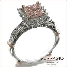 LOVE it rings-fashion ring-luxury rings-wedding rings-diamond rings vintage wedding ring.LOVE Weddings Click pics for best price ♥ Vintage Diamond Rings, Wedding Rings Vintage, Diamond Wedding Rings, Vintage Rings, Wedding Bands, Vintage Jewelry, Fashion Rings, Fashion Jewelry, Fashion Necklace