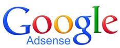 4 Fundamentals for Making Money with Adsense http://cltnet.org/adsense-4-components-success