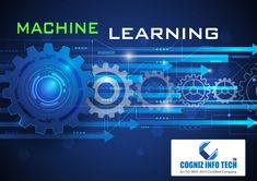 Cogniz Info Tech is one of the best Software Solution Company. Computer Programming, Latest Technology, Artificial Intelligence, Machine Learning