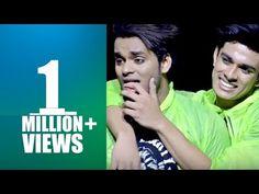 D3 D 4 Dance | Ramzan fills your heart with romance | Mazhavil Manorama - YouTube