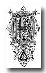 Стили - Надписи Image 5