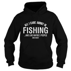 FISHING THREE PEOPLE AND #BEER, Order HERE ==> https://www.sunfrog.com/Funny/124653274-707963222.html?49095, Please tag & share with your friends who would love it, #xmasgifts #christmasgifts #superbowl