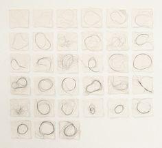 Fiene Scharp.drawing 02
