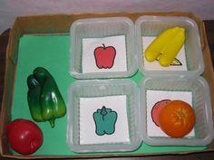 Resultados de la Búsqueda de imágenes de Google de http://www.preschoolfun.com/pages/dt%2520teacch/teacch%25202008/IMG_2339.JPG