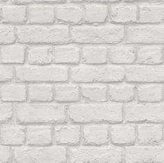 steintapete weiss, tapete-rasch-226706-bestseller-steintapete-stein-mauer-3d-optik, Design ideen