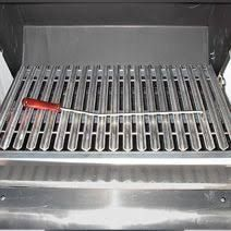 Bildergebnis für plans for homemade argentinian grill