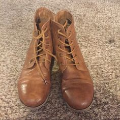 Girls boots Girls ankle boots size 4 Shoes Ankle Boots & Booties