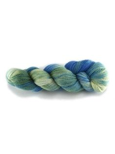Handdyed by Charlotte Spagner #58